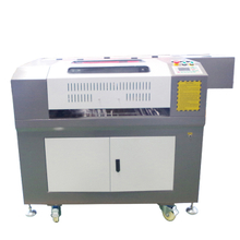 Nonmetal 700X500mm CO2 Grawer laserowy RF-7050-CO2- 50w / 60w / 80w / 100w